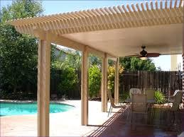 Backyard Porch Ideas Pictures by Patio Ideas Under Deck Patio Plans Front Porch Patio Ideas