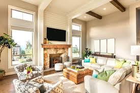 cream color paint living room cream color living room alexwomack me
