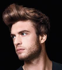 the latest hair colour trends 2015 calendar latest hairstyles ideas gallery matrix