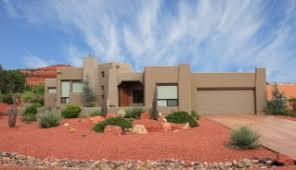 southwestern home plans southwest home design best home design ideas stylesyllabus us