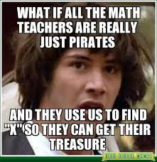 Classroom Memes - 40 best classroom memes images on pinterest school gym and funny