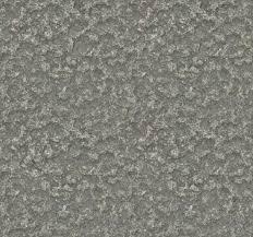 high resolution seamless textures concrete 15 seamless floor
