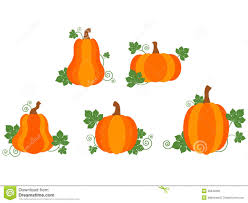 pumpkin images free download pumpkin patch clipart for free u2013 101 clip art
