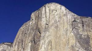 1 dead 1 injured after rockfall at yosemite national park abc news