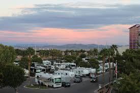 Sams Town Casino Buffet by Las Vegas Nevada Campground Las Vegas Koa At Sam U0027s Town