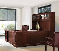Hon Reception Desk 11 Best Hon Office Furniture Images On Pinterest Hon Office