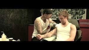 melbourne tattoos sin city tattoos essendon youtube