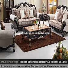 Sitting Room Chairs Fancy Living Room Furniture Fancy Living Room Furniture Suppliers