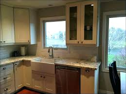 short kitchen base cabinets shallow depth cabinets shallow depth kitchen cabinets deep base