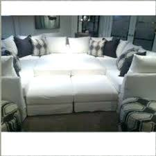 Sectional Pit Sofa New Pit Sectional Or Size Of Large Size Of 58 Pit
