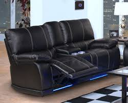 White Leather Recliner Sofa Set 34 Best Black Sofa Images On Pinterest Black Sofa Sofas And