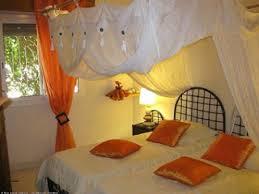 chambre d hote algarve chambre chambre d hotes portugal 15 chambre d hote portugal