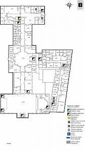 us senate floor plan us senate floor plan fresh maps new us senate floor plan floor plan