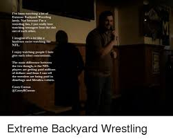 Backyard Wrestling Soundtrack Cheap Backyard Wrestling Rings For Sale Awesome Best Of Backyard