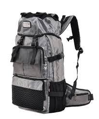 Travel backpacks for men stylish laptop bag unusualbag
