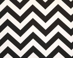 Black And White Check Upholstery Fabric Black And Gold Small Check Fabric Upholstery Fabric By The