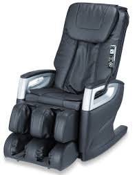 comparatif siege massant fauteuil de shiatsu