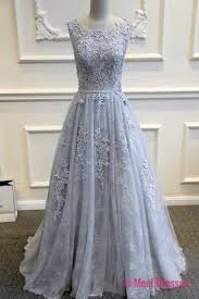prom dresses cheap a line appliques a line prom dress prom dresses cheap
