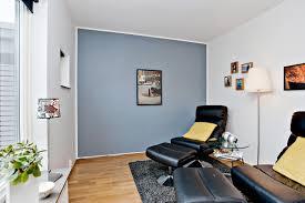 inspiring scandinavian home decor photo decoration ideas