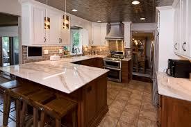 kitchen remodel with wood cabinets kitchen remodeling shaeffer design build