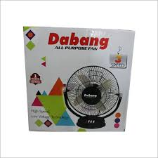 high speed table fan high speed table fan manufacturer and supplier