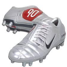 Nike T90 nike t90 air zoom iii on sale off32 discounts