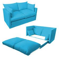 canape lit pour enfant beau canapé pour enfants avec decoration canape lit pour enfant