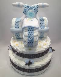 baby shower gift ideas for boys boy baby shower themes 2015 search baby shower