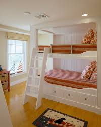 Bunk Beds Boston Boston Cheap Bunk Beds With Stairs Bedroom Traditional Gold