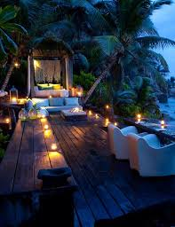 517 best outdoor lighting ideas images on exterior