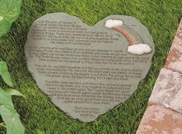 pet memorials pet memorials at county veterinary hospital