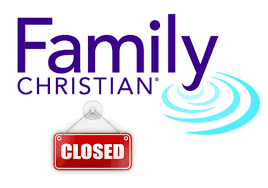 christian products the demise of the christian bookstore marketing christian books
