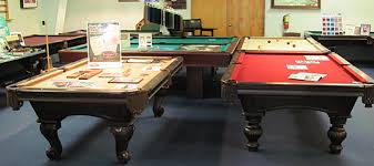 Dlt Pool Table by Sarasota Pool Tables Pool Cues And Billiards Accessories Pool