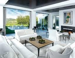 28 celebrity interior homes photos celebrity home interior
