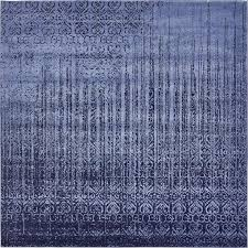 8 Foot Square Rug by Best 25 Square Rugs Ideas On Pinterest Living Room Area Rugs