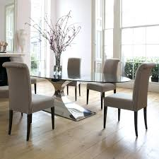 ebay dining table full size of dining black dining table and