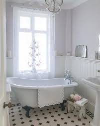 add glamour with small vintage bathroom ideas module 22