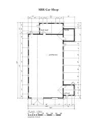 Car Plan View Structure Plans Vol 2 Wood Frame And Masonry Structures Ebook