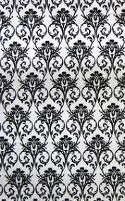 decorative paper handmade paper decorative papers wholesale by vogue embossed