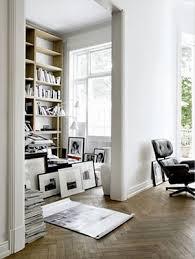 Moving Bookshelves Getting Organized Bookshelves A Dose Of Pretty