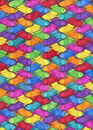 trainee pattern grader diary of a trainee teacher tessellation patterns art and crafts