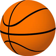 basketball clipart images file basketball clipart svg wikimedia commons