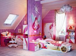 Decorating Ideas For Girls Bedroom by Little Girls Bedrooms Ideas 25 Best Ideas About Little Rooms