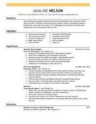 cosmetology resume templates cosmetologist resume template free cosmetology resume builder
