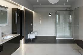 moderne fliesen für badezimmer badezimmer trends fliesen ruaway