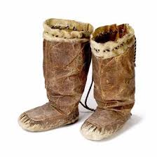 s kamik boots canada 15 best kamik boots ceremonial images on denmark folk