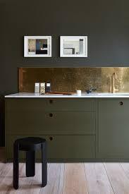 best 20 olive kitchen ideas on pinterest olive green walls