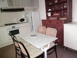 salle de bain provencale appartement de charme 70m2 dans villa provençale avec terrasse