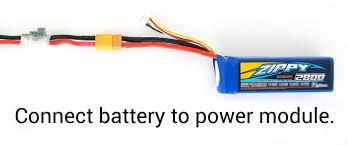 electronic speed controller esc calibration u2014 copter documentation