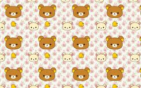 teddy bear writing paper teddy bear backgrounds group 50 teddy bear 148403 high quality and resolution wallpapers on